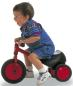 Preview: Winther MINI Scooter 1 bis 3 Jahre 8600438