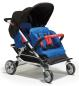 Preview: Winther Buggy 4 Kids ST 4NEU